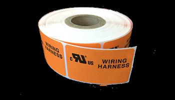 traceability-roll